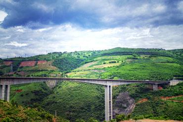 D7-红河大桥88_banner