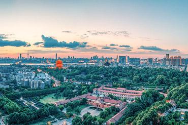 武汉-原图