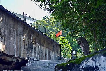 威远炮台80_banner
