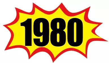 1980_看图王