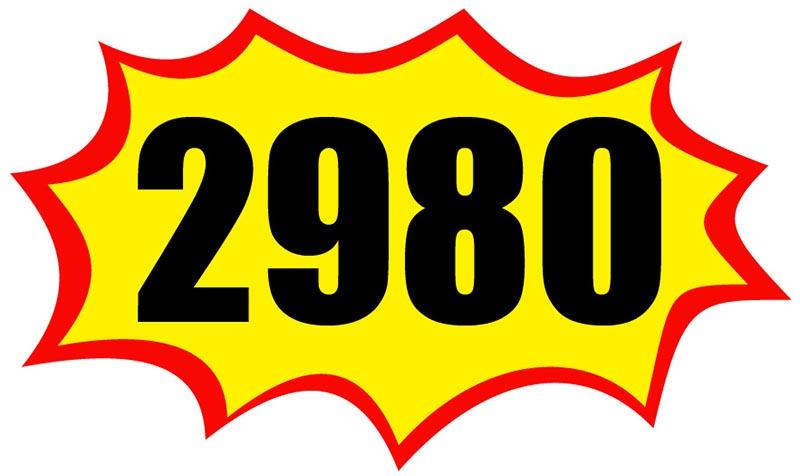 2980价格-04