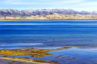 摄图网_500757171_banner_托素湖摄影(企业商用)