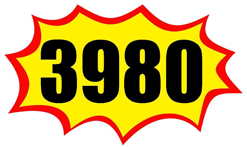 3980价格-14