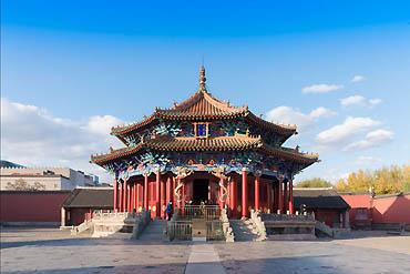 摄图网_501087513_banner_世界文化遗产沈阳故宫(企业商用)